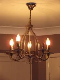 kitchen dome light cover kitchen lighting ideas