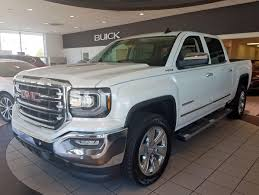 Reichard Buick GMC - Dayton Ohio Car Dealer