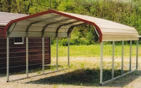carports small shed kits garage kits for sale 10x20 carport