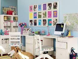 student study table design room designs pictures diy toddler desk