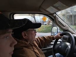 100 Do You Tip A Tow Truck Driver Iowa Tow Truck Driver Shows Why Trump Backers Stand By Him