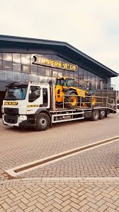 Tony Marshall (@tm__33) | Twitter Trucks Are Us Hire Land Rover Vehicle With Cherry Picker Crane Mounted On Its Back Toys R Us Lorry M40 Motorway Warwickshire England Uk Stock Cars Transport Inc Home 2014 Dodge Ram 1500 Metal Model Jada 1 24 Scale Loads Us The Load Finder Dispatch Service Box Truck Toy Walmart Com Dickie 21 Air Pump Dump Truck Clipgoo Best Of Elegant Twenty Toyota Diesel New Inspirational Pour La Forme Et Le Chrome Beasty Boom Box 2016 Auto Sales Set A New Record High Led By Suvs