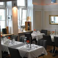 vinpasa restaurant beiträge münchen speisekarte