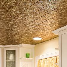Cheapest Ceiling Tiles 2x4 by Ceiling Tiles Drop Ceiling Tiles Ceiling Panels The Home Depot