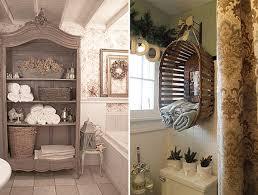 vintage badezimmer nettetipps de