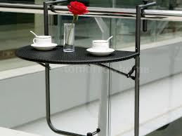 Ebay Patio Table Umbrella by Patio 15 Fresh Nice Folding Chairs On Home Decor Ideas S711