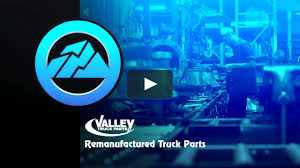 100 Valley Truck Parts Split Rock Case Study With On Vimeo