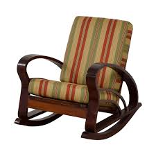 64% OFF - Antique Caribbean Striped Upholstery Wood Rocker / Chairs Fniture Catch Release Jackson Hole Indoor Wooden Rocking Chairs Cracker Barrel 64 Off Antique Caribbean Striped Upholstery Wood Rocker Chair Transparent Png Stickpng Top 10 Of 2017 Video Review Whats It Worth Gooseneck Rocker Spinet Desk Home And Gardens Auction Estate Antiques Charles Limbert Large Arm W4361 Sold Thonet Style Bentwood Rehab Vintage Interiors Late 19th Century Oak And Beech Childs Brand New Hauck Rocking Glider Nursing Chair Foot Stool Antique