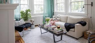100 Inside Home Design Er Angela Robinsons Cozy Condo Western Living