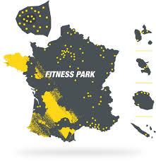 park siege social fitness park siege social 100 images gilead sciences inc de