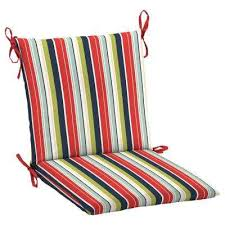 Deep Patio Cushions Home Depot by Outdoor Dining Chair Cushions Outdoor Chair Cushions The Home