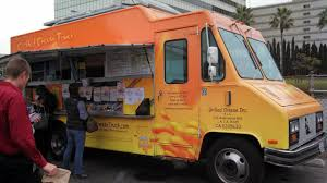 Food Truck Review: The Grilled Cheese Truck | The Anecdotal Goat Lax Can You Say Grilled Cheese Please Cheeze Facebook The Truck Veurasanta Bbara Ventura Ca Food Nacho Mamas 1758 Photos Location Tasty Eating Gorilla Rolls Into New Iv Residence Daily Nexus In Dallas We Have Grilled Cheese Food Trucks Sure They Melts Rockin Gourmet Truck Business Standardnet Incident Hungry Miss Cafe La At Pershing Square Dtown Ms Cheezious Best In America Southfloridacom Friday Roxys Nbc10 Boston