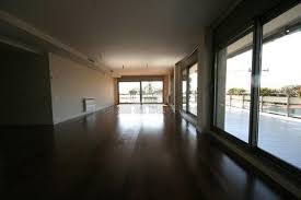 Fantastic high standing 217 sqm apartment with garage and munal