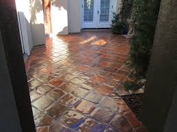 Tile Installer Jobs Nyc by Arnzen Tile And Stone San Diego Ca 92111 Yp Com