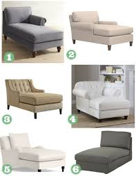 Design Inspiration: The Chaise Lounge | ConfettiStyle Pier 1 Wicker Chair Arnhistoriacom Swingasan Small Bathroom Ideas Alec Sunset Paisley Wing In 2019 Decorate Chair Chairs Terrific Papasan One With Remarkable New Accents Frasesdenquistacom Best Lounge U Ideas Of Inspiration Fniture Decorate Your Room Cozy Griffoucom Rocking Home Decor Photos Gallery Rattan 13 Appealing Teal Armchair Velvet Dark Next Blue Esteem Vertical Blazing Needles Solid Twill Cushion 48 X 6 Black