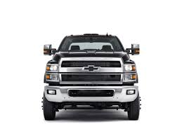 100 New Chevrolet Trucks S All 2019 Silverado Chassis Cab Adopt Racing
