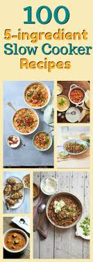 1328 best healthy ups images on cooking recipes