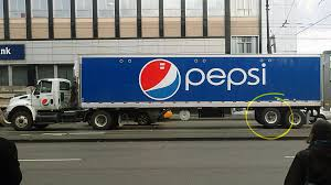 Saw A Pepsi Delivery Truck Doing A Wheelie | Sqwabb 3d Ups Delivery Truck Van Model Delivery Truck Drawing At Getdrawingscom Free For Personal Use White Isolated On Background Stock Photo Sketchup Cad Blocks Free Filetypical Ups Truckjpg Wikimedia Commons Marmherrington 1946 3d Hum3d Vintage Hudepohl Beer Ccinnati Tee Cincy Shirts Transport Picture I1895513 Featurepics Filearamark Truckjpg Pickup Vocational Trucks Freightliner