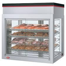 Hatco Heat Lamps Nz by Wfst Flav R Savor Humidified Food Display Cabinet