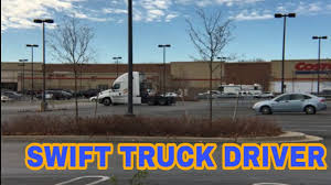 SWIFT TRUCK DRIVER SHOT IN COSTCO VLOG - YouTube Swift Knight Shareholders Approve Mger Tour Of My 2015 Truck Freightliner Cascadia Freightliner Transportation Skin Mod American Driving Schools Cdl Traing Posts Decline In Profits Freight Revenue For Second Quarter School Phone Number 13 Best Owner Operator Traportations Driverfacing Cams Could Start Trend Fortune Uncle D Logistics Swift Trucking Kenworth W900 Skin Mod 1 Semitruck Traveling Along A Rural Us Highway At Sunrise Northbound On I17 Trucking Made Contact With Guard Rail Trucking_fails Semi Truck Youtube