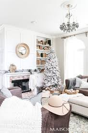 100 Elegant Decor Tips For Simple Holiday Maison De Pax