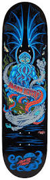 Tech Deck Trick Tape Walmart by 898 Best Skate Art Images On Pinterest Skate Art Skate Decks