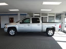 Rawlins - 2010 Chevrolet Silverado 1500 Vehicles For Sale 2010 Chevrolet Silverado For Sale Classiccarscom Cc1031425 2500hd Lt Z71 Ext Cab Pickup Truck All 1500 Vehicles At Transwest Price Photos Reviews Features 2019 Chevy High Country Colors Unique Video 2007 Heavy Duty Spied With Front End Changes And Rating Motortrend Waukon Canon City Information