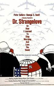 Mr Wilsons Cabinet Of Wonder Sparknotes by Dr Strangelove Wikipedia