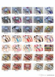 Thai Fashion Jewelry Dragon Keep Collective Kids Leather Bracelet Q002  Silver Charm Bracelets For Women Charms For Bracelets Cheap From  Jamiestone, ... Keep Collective Logos Collective Coupon Codes October 2019 Get 50 Off Httpswwwkeeplltivecomproductsanimals3rseshoe Block Party Promo Code Explore Hashtag Keepcash Instagram Photos Videos 99 To Start Your Own Business With Stella Dotever The Wine Discount Gentlemans Box Review December 2018 Girl Quick Extender Pro Read Before Buying Updated How Thin Affiliate Sites Like Promocodewatch Are Outranking Stacy Lee Ipdent Consultant Posts