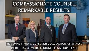 Columbus Personal Injury Attorneys | OH Commercial Litigation | KLHLaw Ohio Truck Driver Charged In Cnection With Fatal Crash Accident Attorneys Landskroner Grieco Merriman Llc Super Lawyers And Kentucky 2016 Page 3 Anthesia Malpractice Tittle Plmuter Bus Accidents Archives Car Nurenberg Paris Injury Personal Law Firm Carroll County Ga Your Georgia Made Simple 1800 Wreck Lawyer Cleveland Friedman Domiano Smith Motorcycle Attorney Attorneyvidbunch Pedestrian