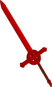 Adventure Time Sword Png Image Demon Wiki Fandom Banner Transparent
