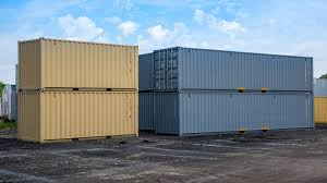 100 Shipping Containers Buildings The Repurposed Container Industry Wilmot Modular