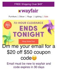 Glitchcommunity - Hash Tags - Deskgram 10 Off Coupon For Wayfair Dog Park Publishing Code Schlitterbahn Discount Sewing Pleasure 2019 Paper Pastries Hacienda Ford Service Coupons Affordable Fniture Stores Train Booking Promo Paytm Rtr Rugs Sears Labor Day Codes Adderall Shire Wayfair Coupons Promo Code Up To 75 Off Nov19 Cent Gas Mn Pesi January Coupon 20 Any Order Home Facebook One Way Calvin Klein In Store Premarin Copay Card Bel Gustos