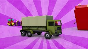 Tentara Truk | Mainan Unboxing | Kendaraan Tentara Untuk Anak | Army ... Cartoon Trucks Image Group 57 Allied Waste Toy Garbage Best Truck Resource Kids Toys Videos Cstruction Vehicles Dump Truck With Cement Mixer The Of Fire For Toddlers Pics Children Toys Ideas Used Mack Dump For Sale In Florida Also Metal Plus Pictures Kids 749uf85 002 Mb Wall2borncom Bruder Granite Diecast Vehicles Amazon Canada Garbage Youtube Top Three Oak Town Videos Tow