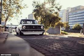 100 Old Nissan Trucks This Little Truck Goes Sunny Side Down Speedhunters