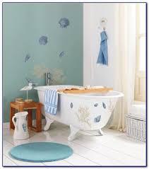 beach themed bathroom accessories uk bathroom home decorating