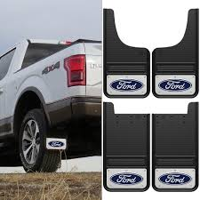 Cheap Mud Flaps Ford, Find Mud Flaps Ford Deals On Line At Alibaba.com Blue Oval Truck Parts Truckdomeus Jennings Trucks And Inc 2015 Ford F150 Underwent Extreme Testing To Assure There Is No The 2017 F250 Super Duty Diesel Cured My Towing Nightmares Lot Vintage Ford Logos Emblem Car 50 Similar Items 12015 F350 Front Grille Genuine New Antelope Valley Lincoln Vehicles For Sale In Lancaster Ca 93534 Autoguidecom Of The Year 72009 Expedition Grille Blem Medallion Blue Oval Part Jp Garcias 1955 F100 Hot Rod Network This 1967 Ranger Proves Heath Taylor Inherited Great