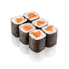 sushi shop siege social siege social sushi shop 57 images spicy tuna rice cakes sushi