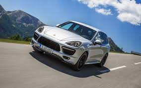 2013 Porsche Cayenne GTS First Drive - Motor Trend Porsche Mission E Electric Sports Car Will Start Around 85000 2009 Cayenne Turbo S Instrumented Test And Driver Most Expensive 2019 Costs 166310 2018 Review A Perfect Mix Of Luxury Pickup Truck Price Luxury New Awd At 2008 Reviews Rating Motor Trend 2015 Review 2017 Indepth Model Suv Pricing Features Ratings Ehybrid 2015on Gts Macan On The Cabot Trail The Guide Interior Chrisvids