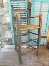 Antique Shaker Child's High Chair Youth Chair Rush Seat ... Get Here Ikea Baby Chair Review Baby Bath Vintage Elementary Scolhouse Desk Southern Co Team Color Rocking Indiana Gym In Hickory Nc 2418 N Center St Planet Fitness Used Antique Chairs For Sale Chairish Glazzy Girls Stained Glass Shop Supplies Friendly Fniture The Quaker Cabinetmakers Of Guilford Democrat 0719 September 04 Chicago Walter E Smithe Design Home Hoppinclt