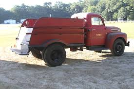 1949 Ford F5 Fire Truck For Sale Old Parked Cars 1948 Ford F1 351940 Car 351941 Truck Archives Total Cost Involved 2009 Ppg Nationals 1949 Shop Safe This Car And Any Heavy Duty F5 F6 Engine Rouge 239 V8 226 Six For Sale Classiccarscom Cc987666 12 Ton Pickup Cc1017188 Hot Rod Pickups Short Bed Vintage Vintage Trucks 1951 Classics On Autotrader Classic Trucks Timelesstruckscom Whats The Best Selling Car In America Thats Right A Truck