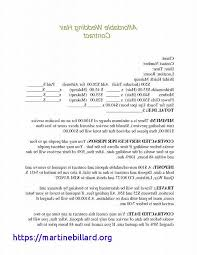 Outsourcing Contract Templates Awesome New Privacy Template