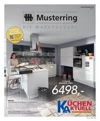 küchen aktuell bornheim rhein sieg kreis carl