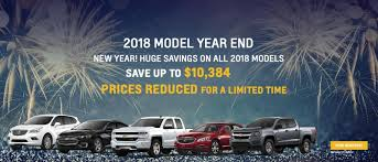 100 Used Trucks For Sale In Florida Hobson Chevrolet Buick In Cairo Valdosta Thomasville