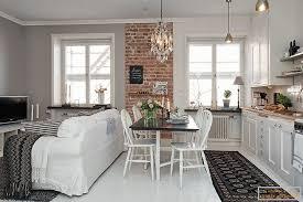 30 beispiele küche wohnzimmer für 20 quadratmeter meter