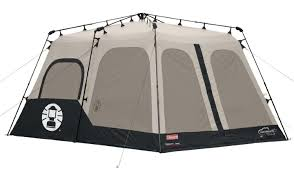 100 Ozark Trail Dome Truck Tent Coleman 8person Instant Review Slant
