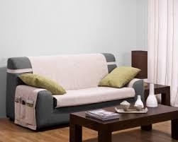 canap authentica housse de canapé qualité et design houssecanape fr