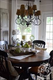 Best 20 Luxury Centerpiece For Round Dining Table Decorating Ideas With Centerpieces Diy