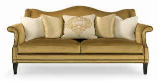 Bernhardt Foster Leather Furniture by Furniture Bernhardt Leather Sofa Discount Bernhardt Furniture