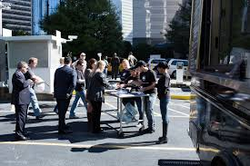 Four Seasons Food Truck | Atlanta, Georgia USA | MW Eats Four Seasons Centre For The Performing Arts The Best Chicago Food Trucks Pizza Tacos And More Venice Of Home Cooking Amazoncouk Russell Norman At Disney World Will Now Give Guests Even Truck Atlanta Georgia Usa Mw Eats Eat Drink Kl Malaysia Boleh Shoppes At Place Amazoncom Melissa Doug Indoor Corrugate Playhouse A History Innovation Events In Spring Summer Fall Winter Albany Ny James Iida Tour Hits Baltimore Charm City Cook Food Truck Serves Signature Dishes Scottsdale